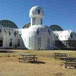 Biosphere 2 Tour