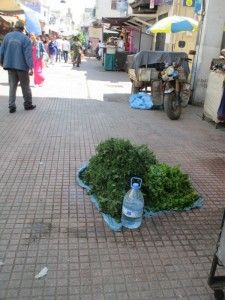 Mint Tea For Sale Rabat